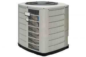 new-air-conditioner-outdoor-unit
