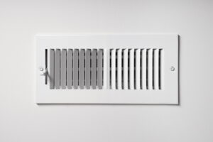 hvac-vent-in-wall